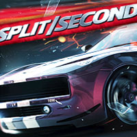 Disney Split/Second racing game for iPhone and iPad - Digital Legends