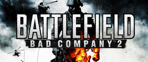 Battlefield Bad Company 2 for iphone and ipad