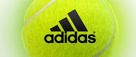 Adidas miCoach Tennis featuring SPEED_CELL connectivity for iPhone and iPad